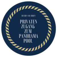 PISCINA-PANO-TED